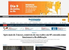 estado.com.br