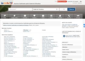 estadodechihuahua.locanto.com.mx