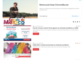 estadodemexico.com.mx