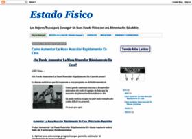 estadofisicocategoria.blogspot.com