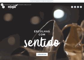 estagiar-rs.com.br