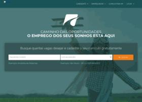 estagiar.com.br
