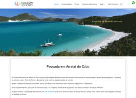 estalagemdoporto.com.br