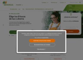 estalviambiberdrola.com