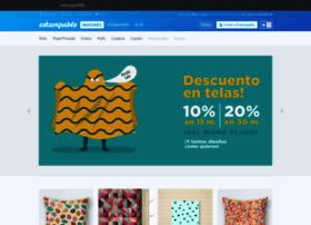 estampable.com