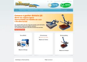 estampamaq.com.br