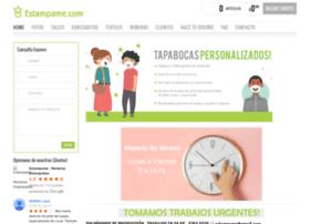 estampame.com