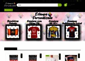 estampapersonalizada.com.br