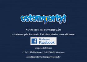 estamparty.com.br