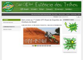estanciadastrilhas.com.br