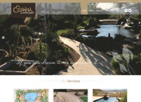 estancialandscaping.com