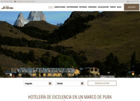 estancialaquinta.com.ar