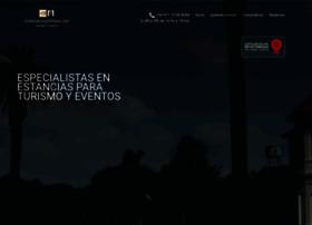 estanciasargentinas.com