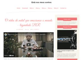 estanosmeussonhos.blogspot.com.br