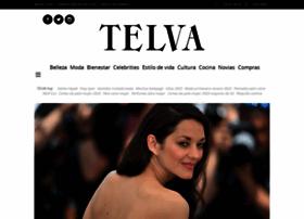 estarguapa.com