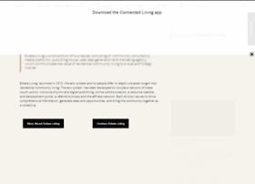 estate-living.co.za