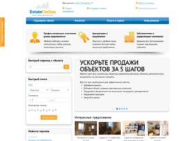 estate-on-line.ru