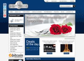 estate-sterling.com
