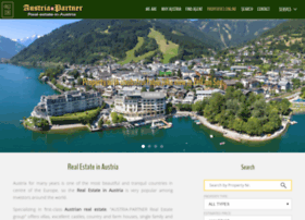 estate.austria-partner.com