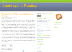 estateagentsreading.gegahost.net