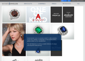 estatejeweler.com