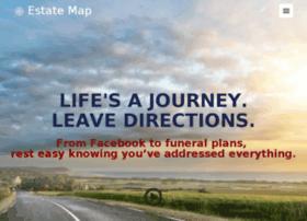 estatemap.com