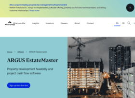 estatemaster.com
