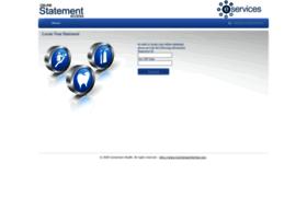 estatements.e-services.net