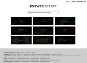 estatemint.com