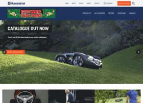 estatemowers.net.au