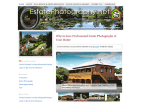 estatephotography.net