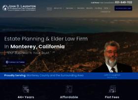 estateplan-lawyers.com