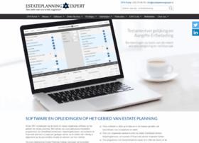 estateplanningexpert.nl