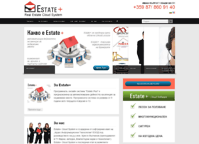 estateplus.net