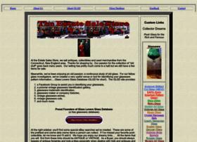 estatesalestore.com
