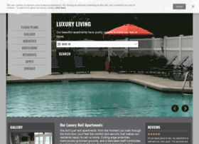 estatesliving.com