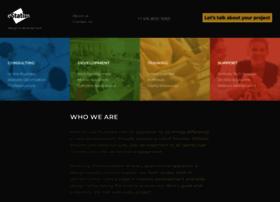 estatim.com