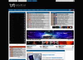 estats.esport-tools.net