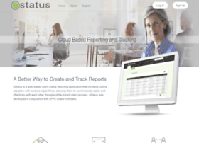 estatus.net