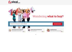 esteal.com