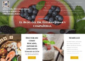 estebanjodar.wordpress.com
