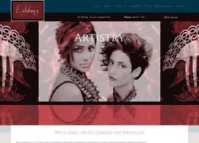 estebansonwhatley.com.au