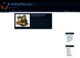 estebantorres.com