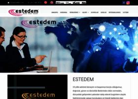 estedem.com.tr