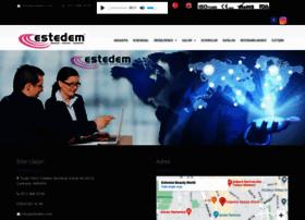 estedem.com