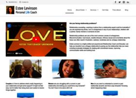 esteelevinson.com
