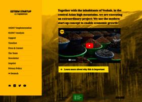 esteem-startup.com