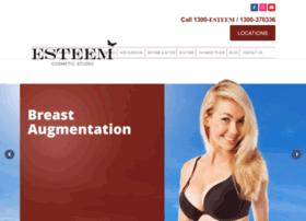 esteemstudio.com.au