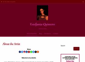 estefaniaquintero.com