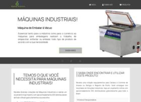 esteirasevolution.com.br